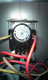 What Does a Furnace Limit Switch Do and How Can You Keep it in Good