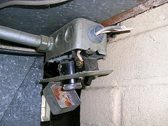 What Causes Furnace Short Cycling and How Can You Prevent it