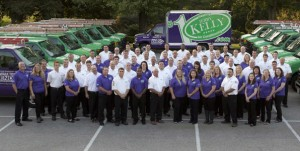 jerrykelly-team