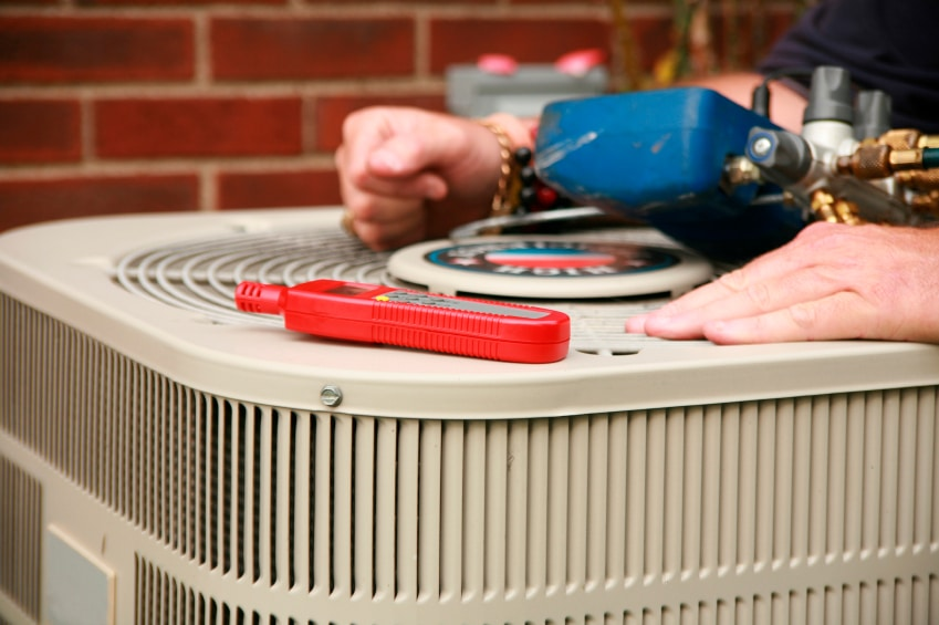Pros and Cons of Installing a Whole-House Dehumidifier
