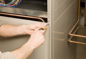 How To Tell If Your Furnace Motor Is Overheating Jerry
